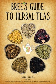 Bree's Guide to Herbal Tea